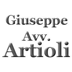 Artioli Avv. Giuseppe - Avvocati - studi Campegine