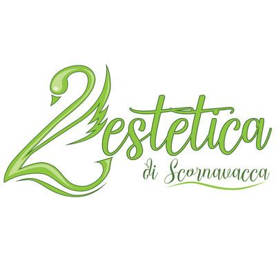 L'Estetica - Istituti di bellezza San Giovanni la Punta