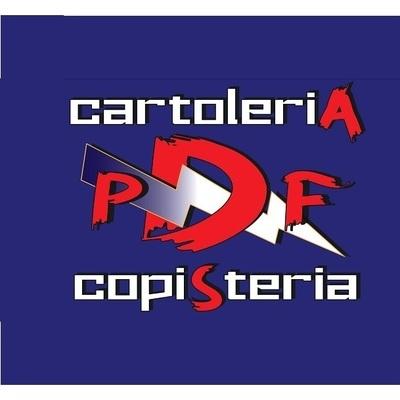 Copisteria Pdf - Cartolerie Cagliari