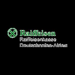 Cassa Raiffeisen Nova Ponente Aldino - Banche ed istituti di credito e risparmio Nova Ponente