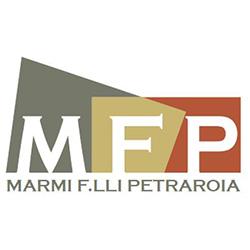 Marmi Petraroia - Marmo ed affini - lavorazione Cercemaggiore