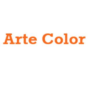 Arte Color - Trattamenti e finiture superficiali metalli Forlimpopoli