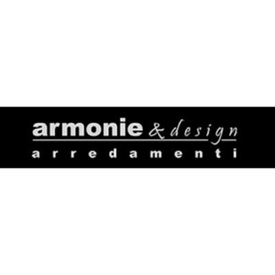 Armonie e Design Arredamenti - Mobili - vendita al dettaglio Terranuova Bracciolini