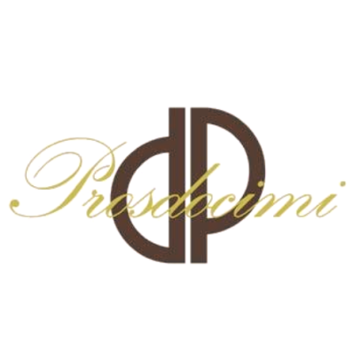 Pasticceria Bar Prosdocimi