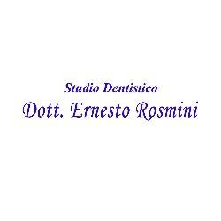 Studio Dentistico Dr. Ernesto Rosmini - Dentisti medici chirurghi ed odontoiatri Reggio di Calabria