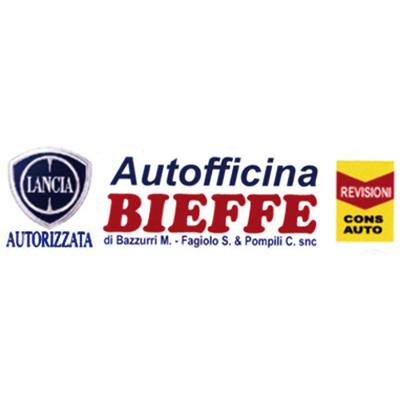 Autofficina Bieffe - Elettrauto - officine riparazione Perugia