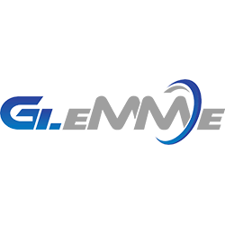 Gi.Emme Auto - Automobili - commercio Cuneo