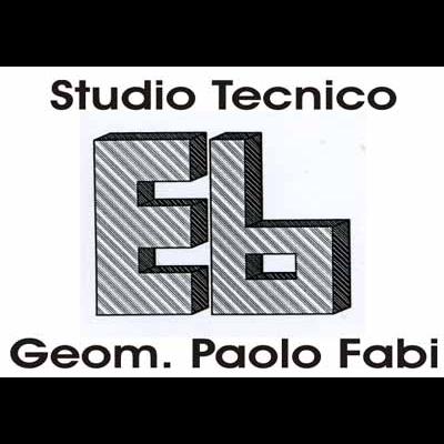 Studio Tecnico Eb - Geologia, geotecnica e topografia - studi e servizi Spoleto