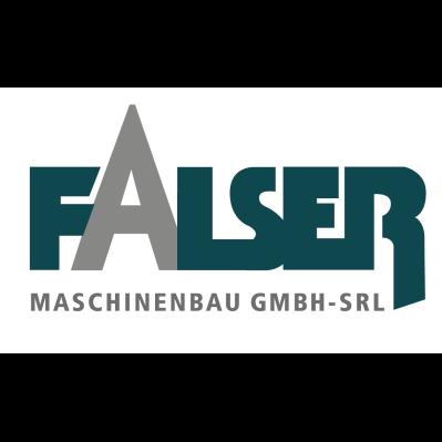 Falser Maschinenbau - Macchine agricole - commercio e riparazione Ora
