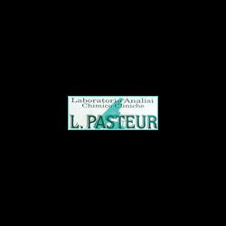 Laboratorio Analisi Cliniche L. Pasteur Sas - Analisi cliniche - centri e laboratori Catona