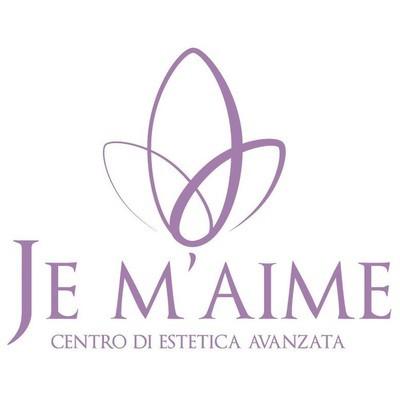 Je M'Aime - Centro di Estetica Avanzata - Benessere centri e studi Cuneo