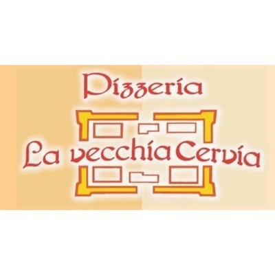 Pizzeria La Vecchia Cervia - da B.O.E. Beers Of Excellence - Pizzerie Cervia