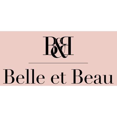Belle Et Beau Parfumerie - Istituti di bellezza Trieste