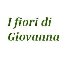 I Fiori di Giovanna