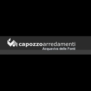 Capozzo Arredamenti - Arredamenti - vendita al dettaglio Acquaviva delle Fonti