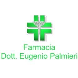 Farmacia Palmieri Eugenio - Farmacie Maida