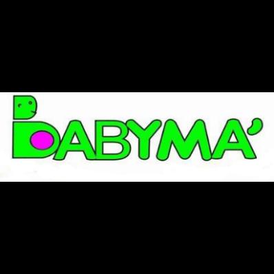 Babymà