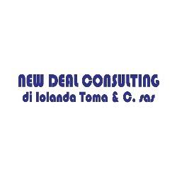 New Deal Consulting - Consulenza amministrativa, fiscale e tributaria Campobasso