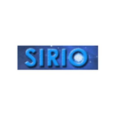 Sirio Elettrodomestici - Elettrodomestici - riparazione e vendita al dettaglio di accessori Como