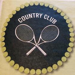 Country Club Trattoria Bar Tennis - Ristoranti - trattorie ed osterie Charvensod