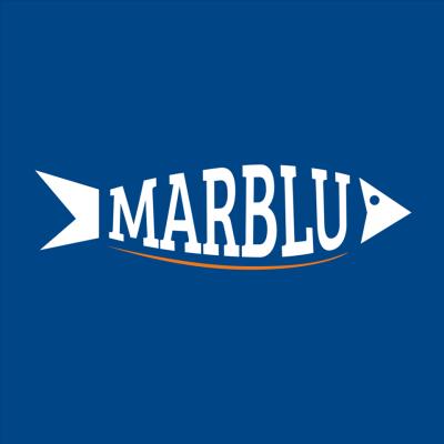 Ilio Pesca Marblu - Alimentari - vendita al dettaglio Prato