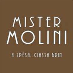 Mister Molini - Panifici industriali ed artigianali La Spezia
