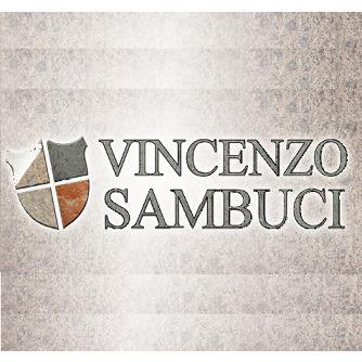 Sambuci Vincenzo Maestro Scalpellino - Marmo ed affini - lavorazione Viterbo