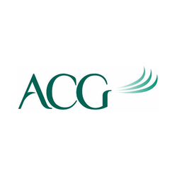 Acg F.lli Manca