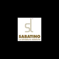 S.L. Sabatino - Casseforti e armadi blindati Lomazzo