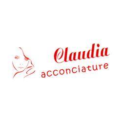 Claudia Acconciature - Parrucchieri per donna Chieri