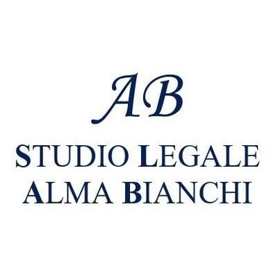 Studio Legale Avv. Alma Bianchi - Avvocati - studi Merate