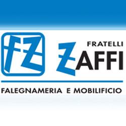 Fratelli Zaffi - Falegnami Borello