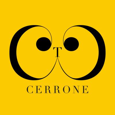 Cerrone - Abbigliamento - vendita al dettaglio Avellino