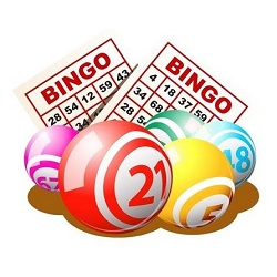 Palace-Sala Bingo e Slot Vlt - Sale giochi, biliardi e bowlings Scurcola Marsicana