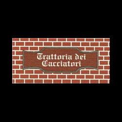 Trattoria dei Cacciatori - Ristoranti Brugherio