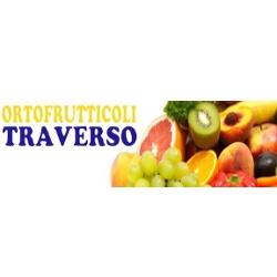 Traverso Luigi & Figlio - Ortofrutticoli - Frutta e verdura - ingrosso Genova