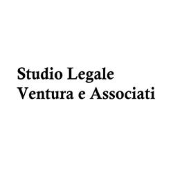 Studio Legale Ventura e Associati - Avvocati - studi Trieste