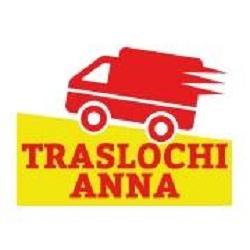 Traslochi Anna - Traslochi Sesto San Giovanni
