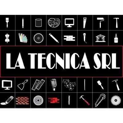 Lt Costruzioni - Arredamenti ed architettura d'interni Albano Laziale