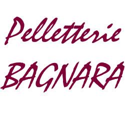Pelletterie  Bagnara - Calzature - vendita al dettaglio Pegli