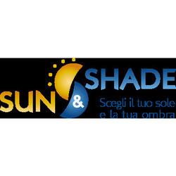 Sun & Shade Tappezzerie Nautiche - Nautica - equipaggiamenti Genova