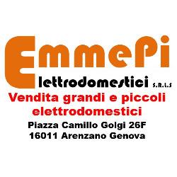 Emmepi Elettrodomestici - Elettrodomestici - vendita al dettaglio Arenzano