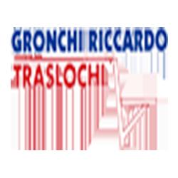 Traslochi Gronchi - Traslochi Collesalvetti