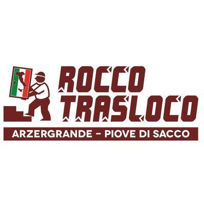 Traslochi Rocco - Arredamenti ed architettura d'interni Piove di Sacco