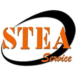 S.T.E.A. SERVICE - Elettrodomestici accessori e parti - produzione e ingrosso Trieste
