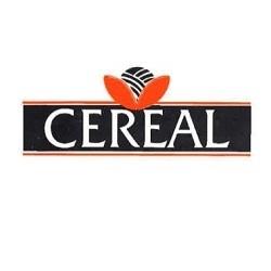 Cereal - Alimenti per animali domestici - produzione e ingrosso Sinalunga