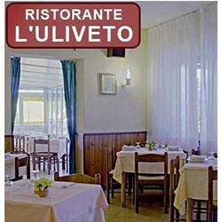 Ristorante L'Uliveto - Ristoranti Moneglia