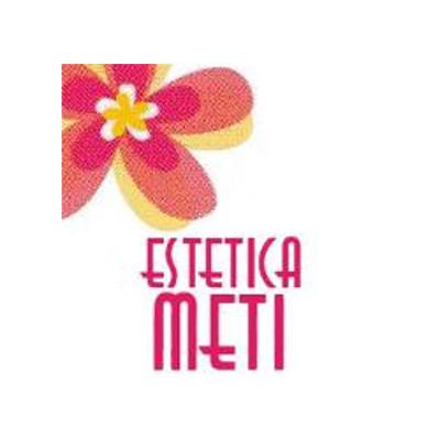 Centro Estetica m.e.t.i.