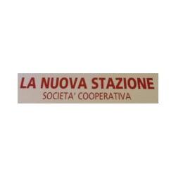 Traslochi La Nuova Stazione - Trasporti Cremona