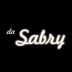 Parrucchiera Sabry - Parrucchieri per donna La Spezia